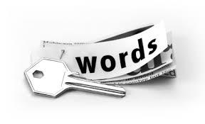keywords-google