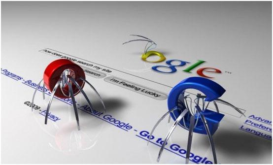 چرا سایت در گوگل دیر ایندکس می شود