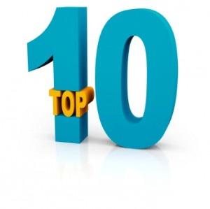 10 روش موثر برای افزایش بازدید سایت