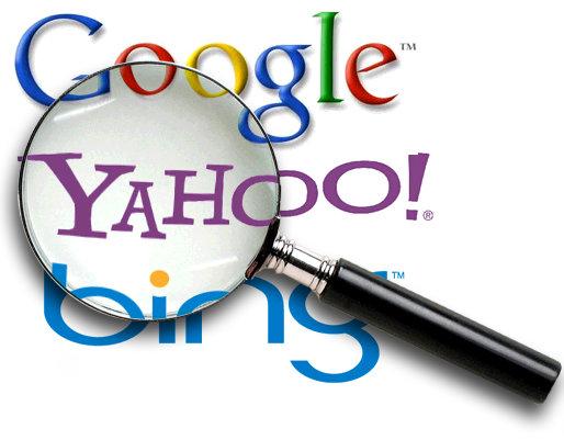 طراحی سایت مورد تایید موتورهای جستجو
