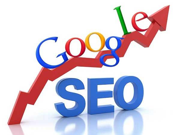 گوگل پلاس بر سئو سایت