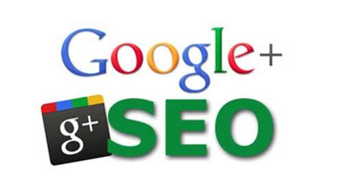 تاثیر گوگل پلاس بر سئو سایتتاثیر گوگل پلاس بر سئو سایت