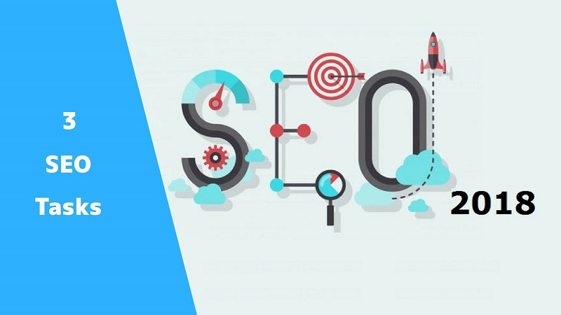 [تصویر:  SEO-Techniques-and-Strategies.jpg]