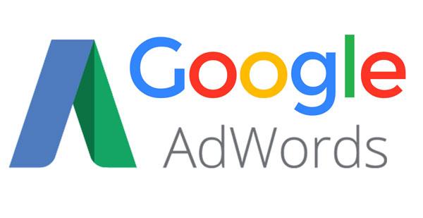 درآمد گوگل از کجاست