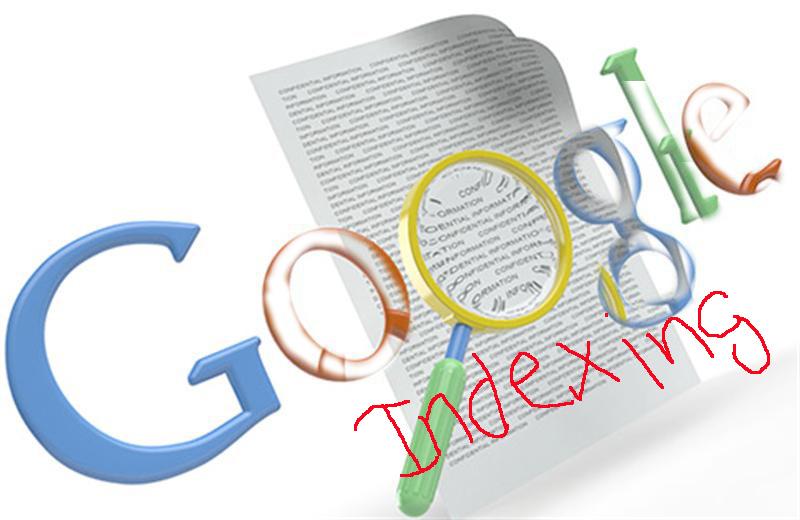 چرا گوگل سایت شما را از فهرست ایندکس خارج نموده